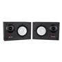 Studiospares SN10 MkII Studio Monitors pair