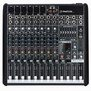Mackie Pro FX12 12-Channel Mixer