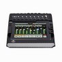 Mackie DL806 8-Channel Digital Mixer (30-pin version)