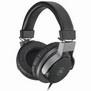Yamaha HPH-MT7 Studio Headphones Black