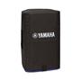 Yamaha DXR12 Speaker Covers