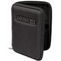 Line 6 Carry Case for V35/55/75 Belt Pack Transmitter