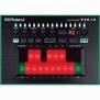 Roland TB-3 Touch Bassline Synth