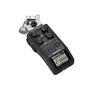 Zoom H6 Multi-Channel Handheld Recorder