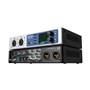 RME MADIface XT MADI USB3 Digital Audio Interface