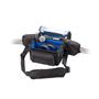 Zoom PCF-8N Protective Bag