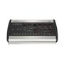 Behringer P16-M 16-Channel Personal Mixer