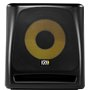 KRK 10S Active Studio Subwoofer