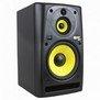 KRK RP10-3 Active Studio Monitor