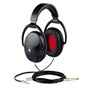 Extreme Isolation EX25 Plus Headphones