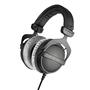 Beyerdynamic DT 770 Pro (250 Ohms)