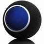 Kaotica Eyeball Microphone Isolator