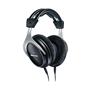Shure SRH1540 Studio Headphones
