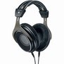 Shure SRH1840 Studio Headphones