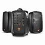 JBL EON 206P Portable PA System