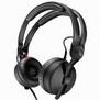 Sennheiser HD25-C II Headphones