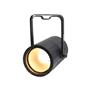 LEDJ 375 150W COB LED