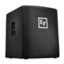 Electro-Voice EKX-18S-CVR Padded Cover for 18S and 18SP
