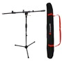 Studiospares Pro Mic Stand/Boom and B500 Bag