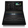 Midas M32R Digital Console for Live and Studio