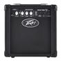 B-Stock Peavey MAX 126 Bass Combo